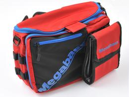 Megabass CUSTOM BAG